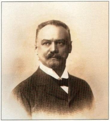 Angelo Moriondo picture